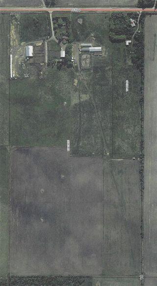 Photo 48: 48354 RR 255: Rural Leduc County House for sale : MLS®# E4198536