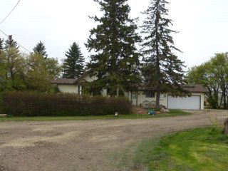 Photo 4: 48354 RR 255: Rural Leduc County House for sale : MLS®# E4198536