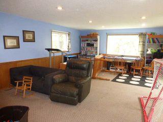 Photo 12: 48354 RR 255: Rural Leduc County House for sale : MLS®# E4198536