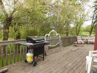 Photo 28: 48354 RR 255: Rural Leduc County House for sale : MLS®# E4198536