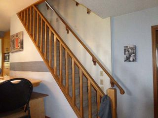 Photo 18: 48354 RR 255: Rural Leduc County House for sale : MLS®# E4198536