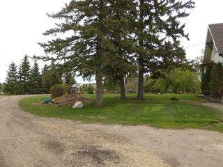 Photo 38: 48354 RR 255: Rural Leduc County House for sale : MLS®# E4198536
