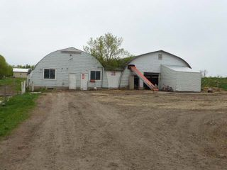 Photo 32: 48354 RR 255: Rural Leduc County House for sale : MLS®# E4198536