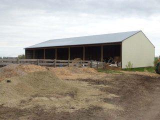 Photo 33: 48354 RR 255: Rural Leduc County House for sale : MLS®# E4198536
