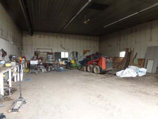 Photo 35: 48354 RR 255: Rural Leduc County House for sale : MLS®# E4198536