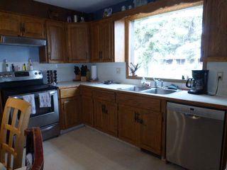 Photo 8: 48354 RR 255: Rural Leduc County House for sale : MLS®# E4198536