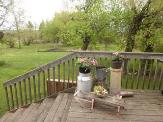 Photo 27: 48354 RR 255: Rural Leduc County House for sale : MLS®# E4198536