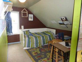 Photo 23: 48354 RR 255: Rural Leduc County House for sale : MLS®# E4198536