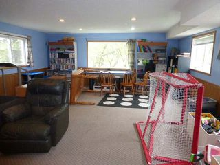 Photo 10: 48354 RR 255: Rural Leduc County House for sale : MLS®# E4198536
