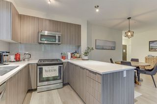 Photo 10: 201 1151 WINDSOR Mews in Coquitlam: New Horizons Condo for sale : MLS®# R2462460