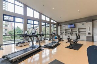 Photo 29: 201 1151 WINDSOR Mews in Coquitlam: New Horizons Condo for sale : MLS®# R2462460