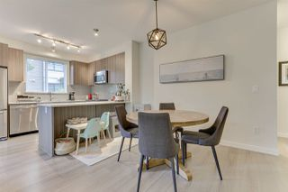 Photo 7: 201 1151 WINDSOR Mews in Coquitlam: New Horizons Condo for sale : MLS®# R2462460