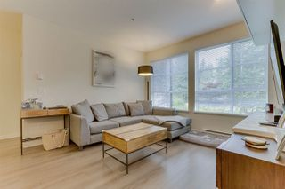 Photo 2: 201 1151 WINDSOR Mews in Coquitlam: New Horizons Condo for sale : MLS®# R2462460