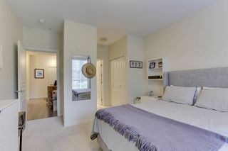 Photo 14: 201 1151 WINDSOR Mews in Coquitlam: New Horizons Condo for sale : MLS®# R2462460