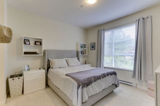 Photo 13: 201 1151 WINDSOR Mews in Coquitlam: New Horizons Condo for sale : MLS®# R2462460