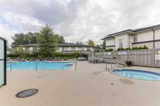 Photo 30: 201 1151 WINDSOR Mews in Coquitlam: New Horizons Condo for sale : MLS®# R2462460