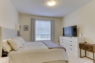 Photo 15: 201 1151 WINDSOR Mews in Coquitlam: New Horizons Condo for sale : MLS®# R2462460
