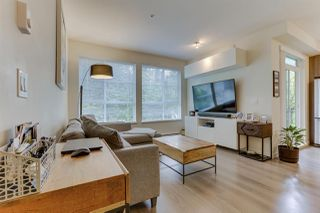 Photo 4: 201 1151 WINDSOR Mews in Coquitlam: New Horizons Condo for sale : MLS®# R2462460