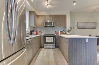 Photo 11: 201 1151 WINDSOR Mews in Coquitlam: New Horizons Condo for sale : MLS®# R2462460