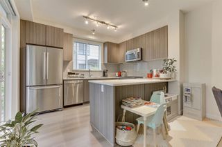 Photo 9: 201 1151 WINDSOR Mews in Coquitlam: New Horizons Condo for sale : MLS®# R2462460