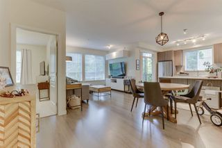 Photo 6: 201 1151 WINDSOR Mews in Coquitlam: New Horizons Condo for sale : MLS®# R2462460