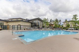 Photo 31: 201 1151 WINDSOR Mews in Coquitlam: New Horizons Condo for sale : MLS®# R2462460