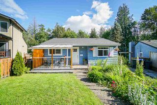 Photo 30: 707 APPLEYARD Court in Port Moody: North Shore Pt Moody House for sale : MLS®# R2466389