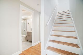 Photo 16: 707 APPLEYARD Court in Port Moody: North Shore Pt Moody House for sale : MLS®# R2466389