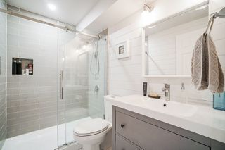 Photo 24: 707 APPLEYARD Court in Port Moody: North Shore Pt Moody House for sale : MLS®# R2466389