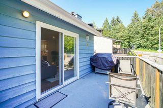 Photo 29: 707 APPLEYARD Court in Port Moody: North Shore Pt Moody House for sale : MLS®# R2466389