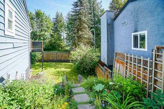 Photo 33: 707 APPLEYARD Court in Port Moody: North Shore Pt Moody House for sale : MLS®# R2466389