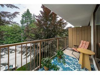 "Photo 18: 504 320 ROYAL Avenue in New Westminster: Downtown NW Condo for sale in ""PEPPERTREE"" : MLS®# R2469263"