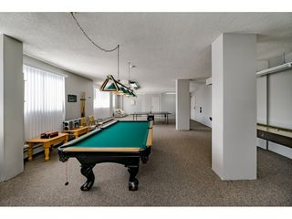"Photo 22: 504 320 ROYAL Avenue in New Westminster: Downtown NW Condo for sale in ""PEPPERTREE"" : MLS®# R2469263"