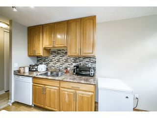 "Photo 13: 504 320 ROYAL Avenue in New Westminster: Downtown NW Condo for sale in ""PEPPERTREE"" : MLS®# R2469263"