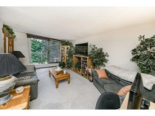 "Photo 5: 504 320 ROYAL Avenue in New Westminster: Downtown NW Condo for sale in ""PEPPERTREE"" : MLS®# R2469263"