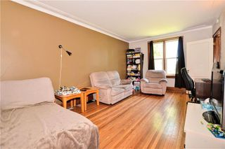 Photo 2: 872 Clifton Street in Winnipeg: West End Residential for sale (5C)  : MLS®# 202015103