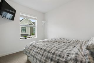 "Photo 18: 17 5945 176A ST Street in Surrey: Cloverdale BC Townhouse for sale in ""Crimson"" (Cloverdale)  : MLS®# R2470381"