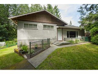 Photo 26: 26027 112 Avenue in Maple Ridge: Thornhill MR House for sale : MLS®# R2476121