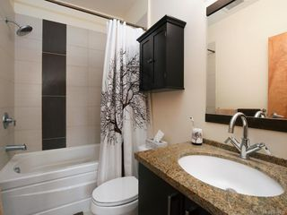 Photo 11: 518 2745 Veterans Memorial Pkwy in Langford: La Mill Hill Condo for sale : MLS®# 844810