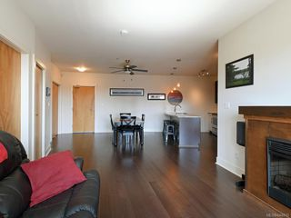 Photo 3: 518 2745 Veterans Memorial Pkwy in Langford: La Mill Hill Condo for sale : MLS®# 844810