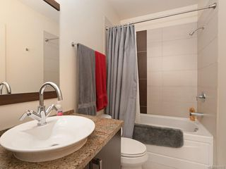 Photo 13: 518 2745 Veterans Memorial Pkwy in Langford: La Mill Hill Condo for sale : MLS®# 844810