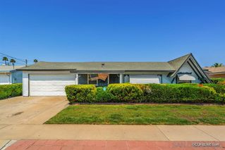 Main Photo: SPRING VALLEY House for sale : 3 bedrooms : 931 Elkelton Blvd