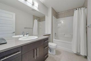 Photo 36: 523 MERLIN Landing in Edmonton: Zone 59 House for sale : MLS®# E4208124