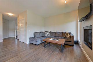 Photo 17: 523 MERLIN Landing in Edmonton: Zone 59 House for sale : MLS®# E4208124
