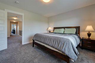 Photo 29: 523 MERLIN Landing in Edmonton: Zone 59 House for sale : MLS®# E4208124