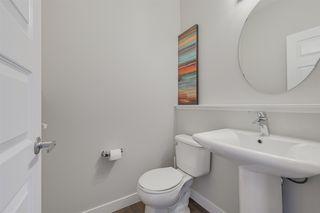 Photo 21: 523 MERLIN Landing in Edmonton: Zone 59 House for sale : MLS®# E4208124