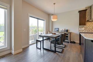 Photo 7: 523 MERLIN Landing in Edmonton: Zone 59 House for sale : MLS®# E4208124