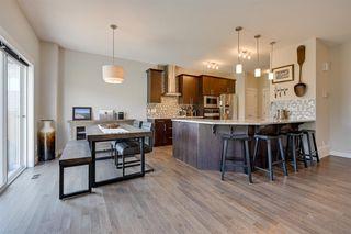Photo 6: 523 MERLIN Landing in Edmonton: Zone 59 House for sale : MLS®# E4208124