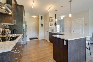 Photo 11: 523 MERLIN Landing in Edmonton: Zone 59 House for sale : MLS®# E4208124