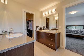Photo 27: 523 MERLIN Landing in Edmonton: Zone 59 House for sale : MLS®# E4208124